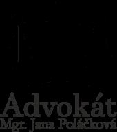 Advokátní kancelář – Český Krumlov