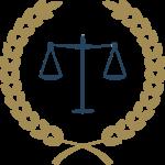 Právník